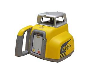 Laser Levels - Topcon, Leica, Spectra, Hilti, Ramset, Theis, Nedo Heidelberg Heights Banyule Area Preview