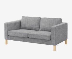 IKEA Karlstad couch
