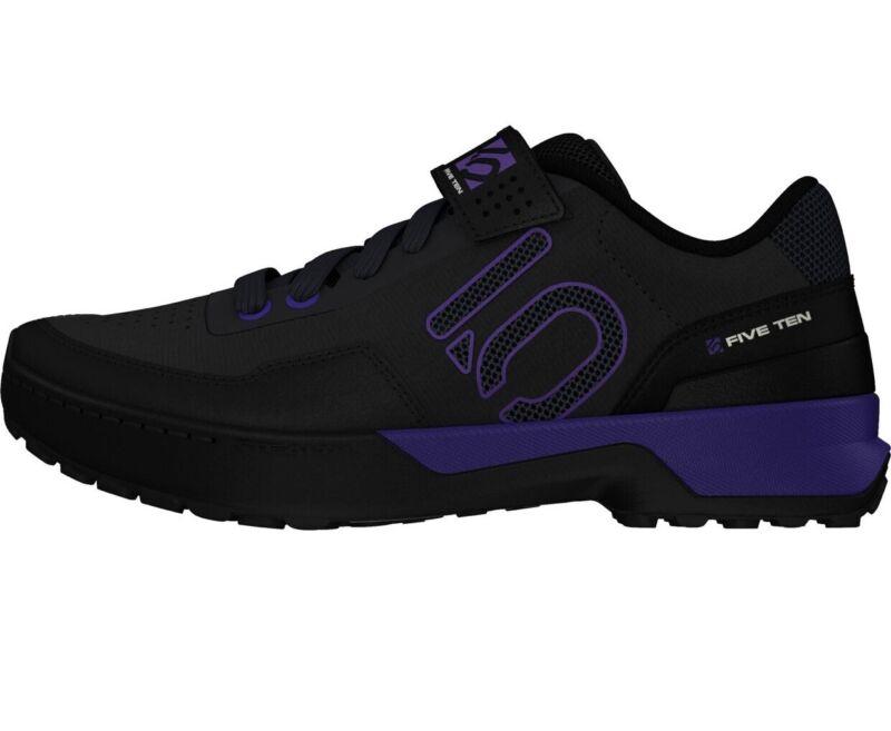 Adidas Five Ten Kestrel Women