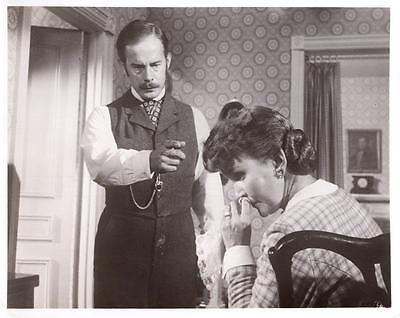 Harry Morgan  High Noon  1952 Vintage Movie Still