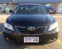 2008 Toyota Camry Sedan - Luxury Beaconsfield Fremantle Area Preview