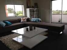 Room Available in Spacious Sun Drenched Apartment! Randwick Eastern Suburbs Preview