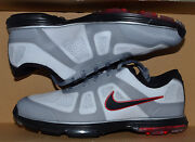 Nike Mens Lunar Golf Shoe