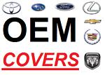 OEMcovers