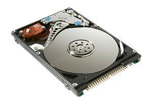 250GB IDE PATA 2.5