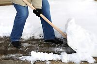 Snow Removal in Saskatoon booking now!