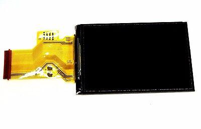 Panasonic Lumix DMC-LX7 LCD DISPLAY SCREEN MONITOR Replacement Repair Part NEW