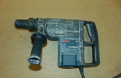Bosch Hammer Drill 0611 230 739