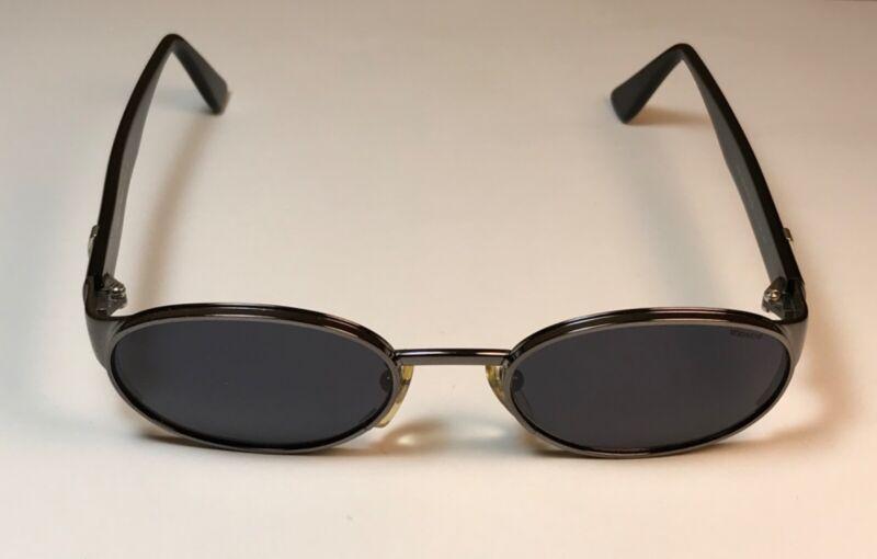 💖 Vogart Sunglasses 💖