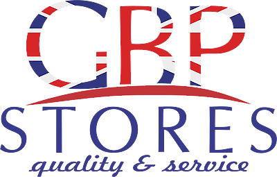 GBP Stores