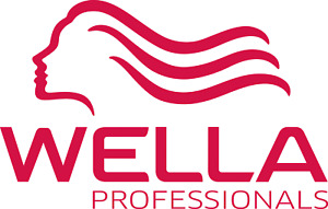WELLA HAIR PRODUCTS- Colour and Developer