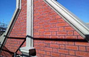 K&S Restoration Solutions - Stonemasons Fremantle Area Preview