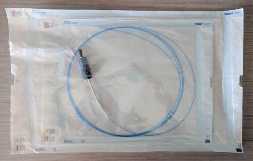 BioLitec Megabeam BareFiber Single Use OD 750 NEW UNUSED