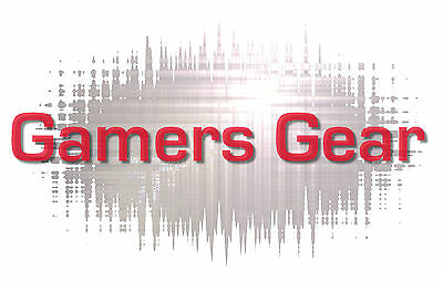 GamersGear