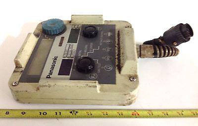 Panasonic Controller Yd-00des1