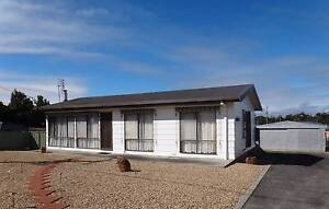 Perfect Investment Opportunity St Helens Break ODay Area Preview