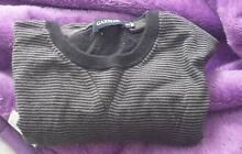 Lined Sweater medium size Haymarket Inner Sydney Preview