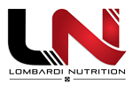 lombardi_nutrition