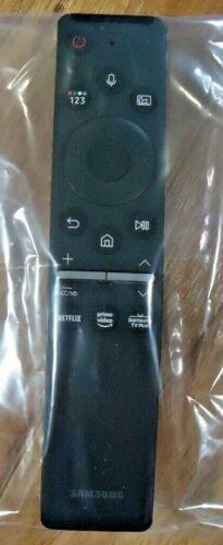 ORIGINAL SAMSUNG BN59-01330A REMOTE CONTROL