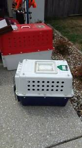 Cat & Dog Airline approved crates Maroochydore Area Preview
