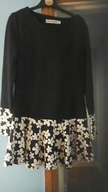 Brand new dress/tunic. Small 12