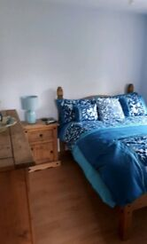 Double room to let. Portadown