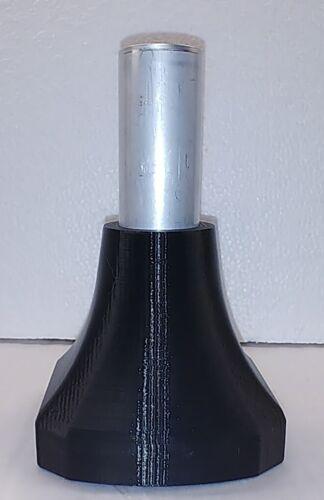 T-Bar2000 Light fixture for the iP-2000 TurboSound speaker system