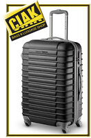 Luggage sets/Travel luggage/Suitcases/Carry-on luggage