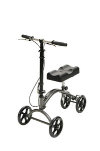 Knee-Walker-Steerable-Drive-Medical-790-DV8-Scooter
