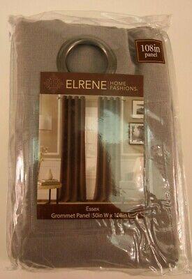 Elrene  Essex  108