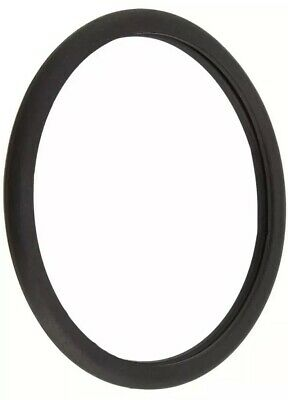 5079-126 Diaphragm Anti-chill Ring Adult Black 901000 Accessory Component