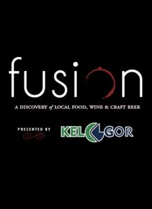 Looking for 1 ticket for Fusion sat November 10