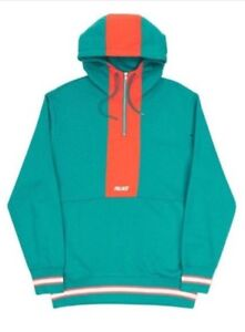 Palace hoodie for sale