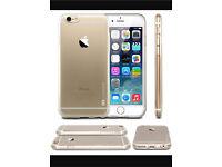 Joblot wholesale of iPhone 6s cases