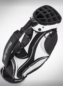 Brand new Golf Bag for sale