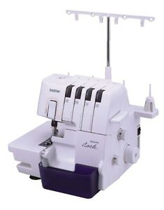 Brother-3034D-Overlocker-Sewing-Machine-3-Year-Warranty