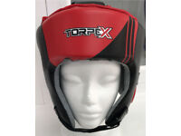 Boxing/ martial Art HEADGUARD