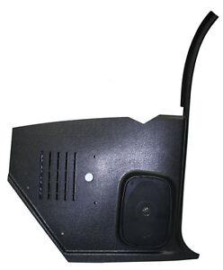 Camaro Kick Panel Speaker Ebay