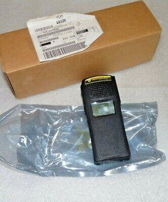 Motorola Solutions Pmln4783e Housing For Xts2500 V U1 U2 Fc M1.5 Radios New