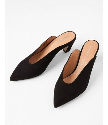 The reformation Intentionally Blank Per Suede NWT $275