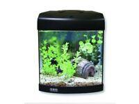Aqua Start 320 fish tank 28L