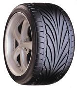 Honda Civic Tires