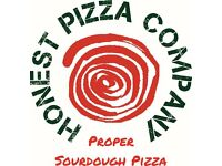 Experienced Pizza Chefs (full & part time)