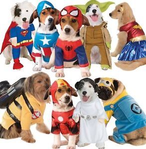 Pet-Dog-Cat-Superhero-Christmas-Gift-Halloween-Party-Fancy-Dress-Costume-Outfit