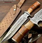 knifeplace