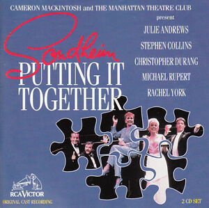 Putting-it-Together-1993-Original-Cast-29-Tracks-2-CD