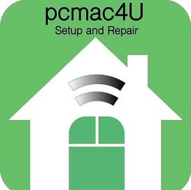PC and Mac maintenance services, carrying out on-the-spot repairs