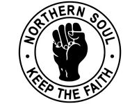 barely adequate musicians wanted to form northern soul covers band and become more than adequate