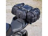 Kriega US 70 Combo set. Up to 70 litres As New