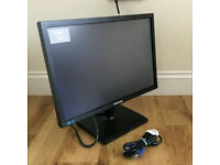 19in Samsung PC MONITOR VGA